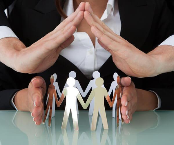 Agente de Igualdad en las empresas