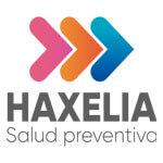 HAXELIA